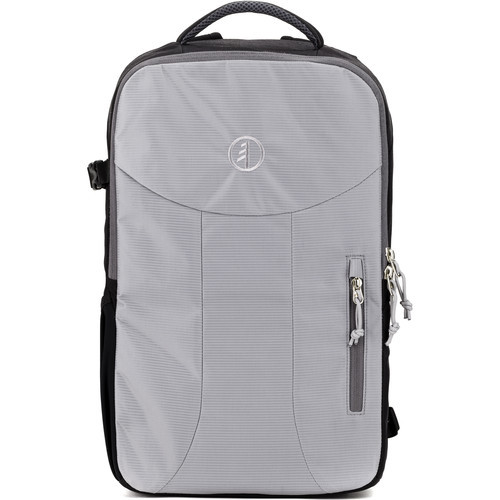 Tamrac  Nagano 16L Camera Backpack (Steel Gray)