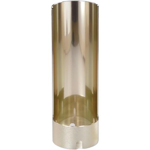 Qf62bg, Bare Bulb Enhancer-Gold