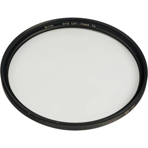 bower 24mm UV FU24 UV Filter 24Mm
