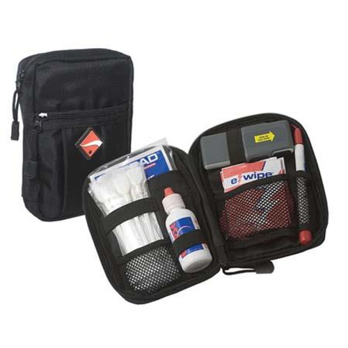 Solutions Digital Survival Kit Professional with Eclipse for Type 2 Sensors