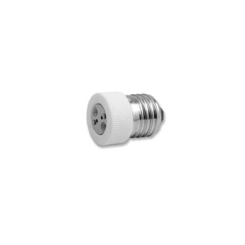 LL LR3589 E27 To G 6.3 Adaptor
