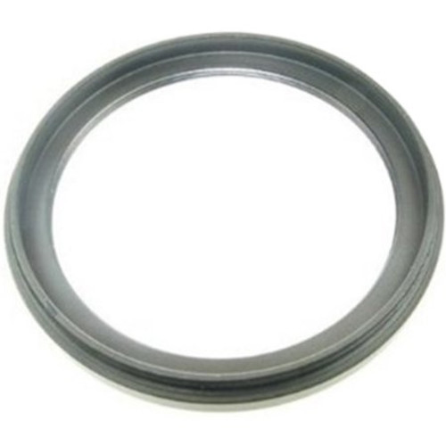 Bower 62-72 Step up Ring