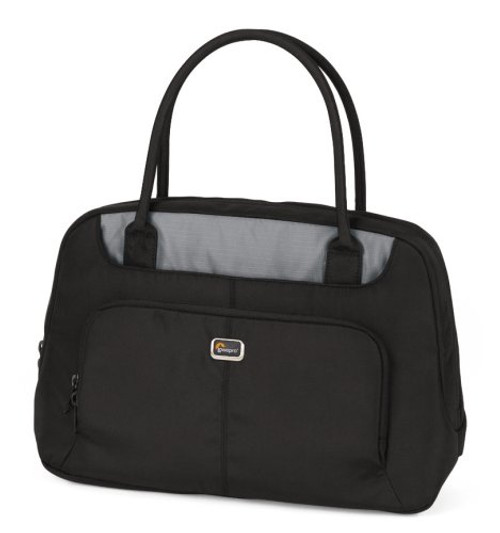 "Transit Notebook Tote - Fits Most 14"" Laptops"