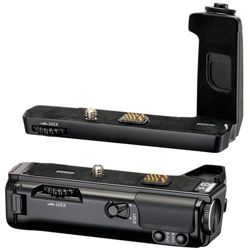 HLD-6 Power Battery Holder For OM-D M5