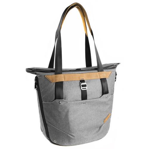 Peak Design Everyday Tote Bag (Ash)