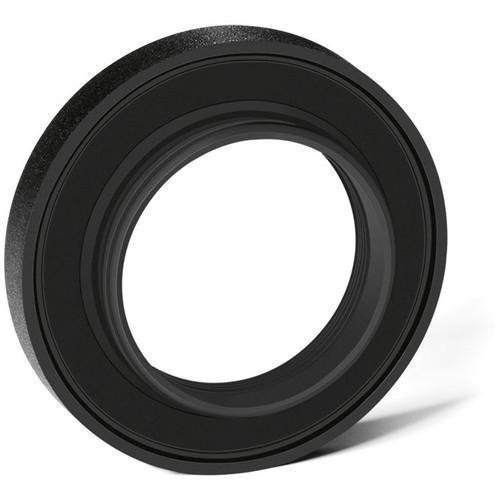 Leica  Correction Lens II (-3.0 Diopter)