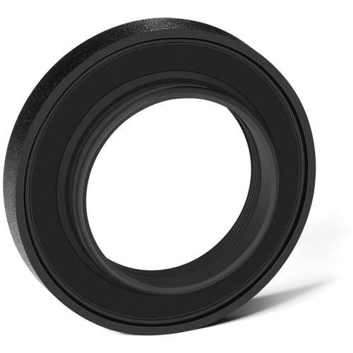 Leica  Correction Lens II (-0.5 Diopter)