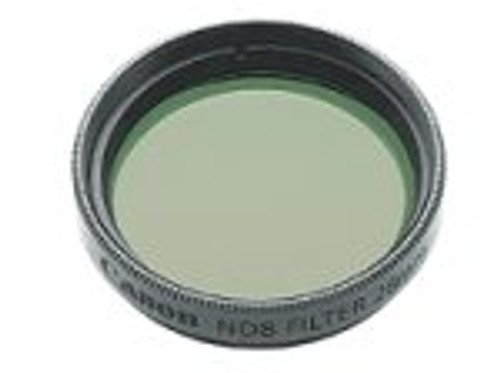 Canon FS27U Filter Set Neutral Density & Lens Protector