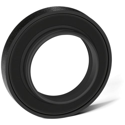 Leica  Correction Lens II (-1.0 Diopter)