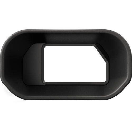 Olympus EP-13 Eyecup for OM-D E-M1 Micro Four Thirds Camera (Black)