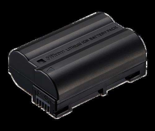 Pre-Owned Nikon EN-EL15 Rechargable Battery