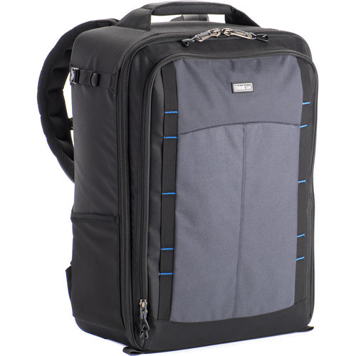 """Think Tank Photo FPV Airport Helipak Backpack for Drone Kit & 15"""" Laptop"""