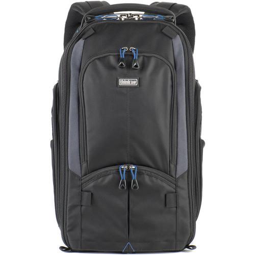 TT 720475 Streetwalker V2.0 Backpack