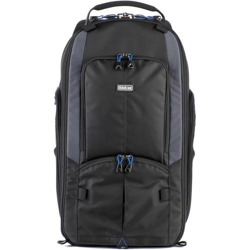 TT 720478 StreetWalker HardDrive V2.0 Backpack