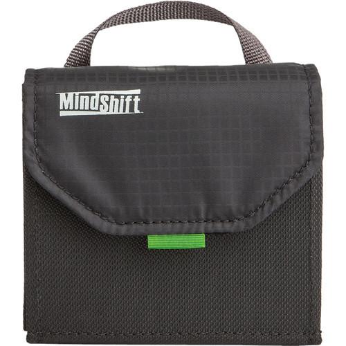 MindShift Gear Filter Nest Mini Filter Pouch