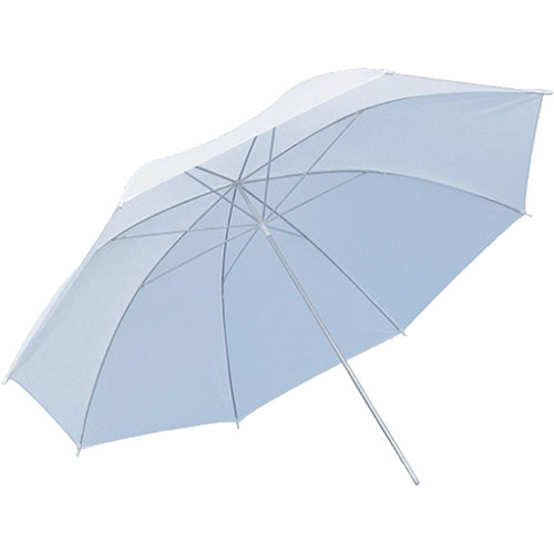 "Savage Transluscent Umbrella (36"")"