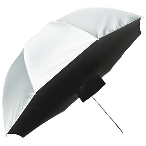"Savage Transluscent Umbrella (43"")"