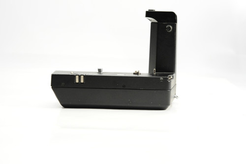 Pre-Owned - Olympus Winder 1 for OM-1 and OM-2