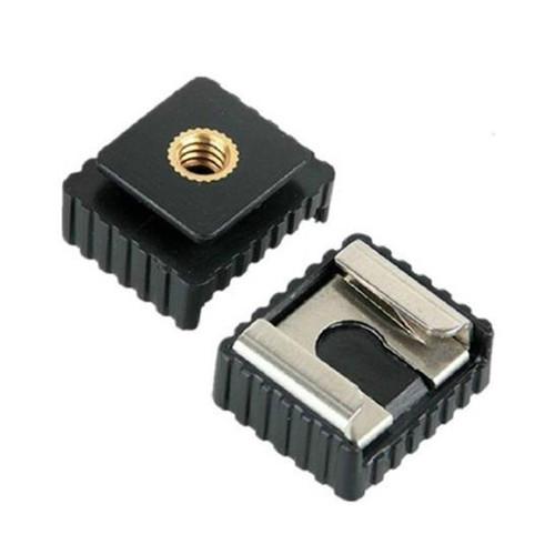 Speedlite Cold Shoe Adapter SC-08