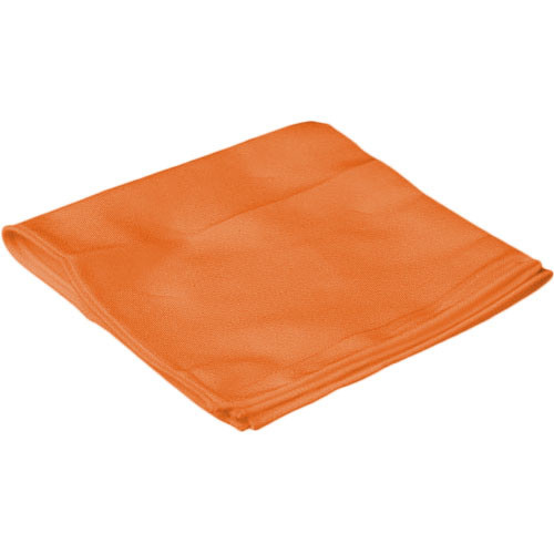 Dotline Antistatic Cloth