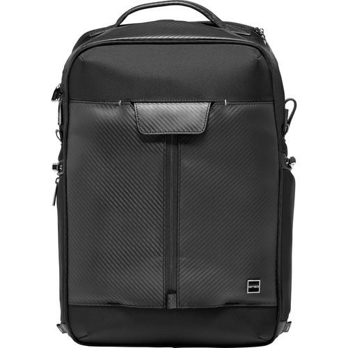 Gitzo Century Backpack