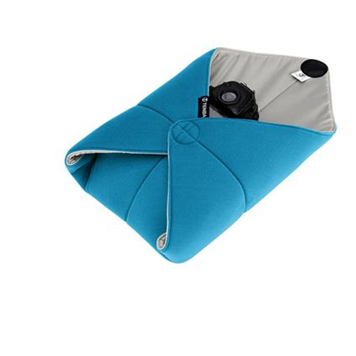 Tools 16-inch Protective Wrap – Blue