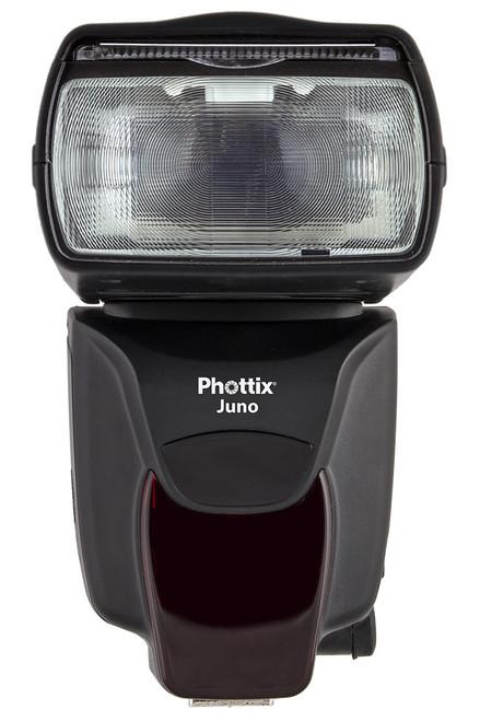 Phottix Juno Transceiver Flash