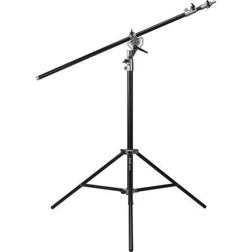 """Phottix Saldo 395 156"""" Boom Light Stand"""