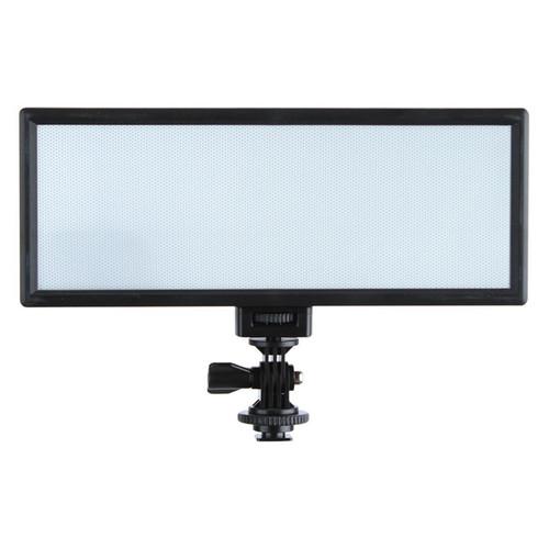 "Phottix Nuada P 10x3.9"" Video Softlight LED Panel"