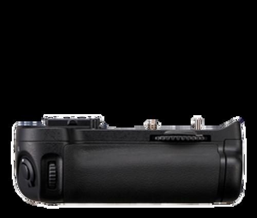 MB-D11 Multi-Power Battery Pack For D7000