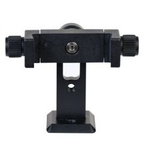 Mounting Bracket For The Iphone 4 And 4S -Black