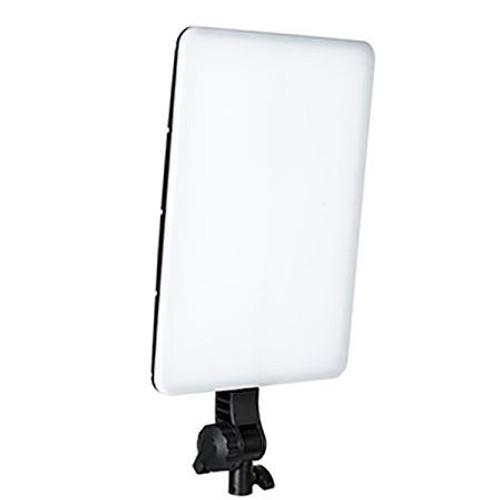 Smith-Victor  SlimPanel 400 Watt Daylight LED Light