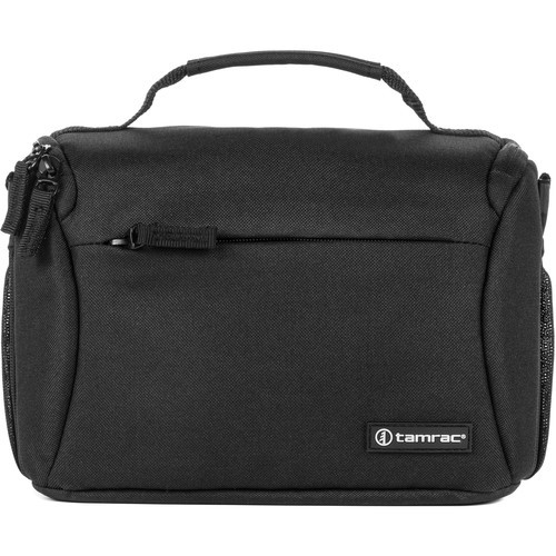 Tamrac Jazz Shoulder Bag 45 v2.0 (Black)