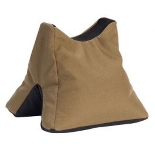 Fat Bag EMPTY (Bean Bag)