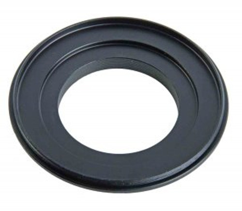 ZUMA Reverse Lens Adapter for Canon EOS Body to fit 58mm