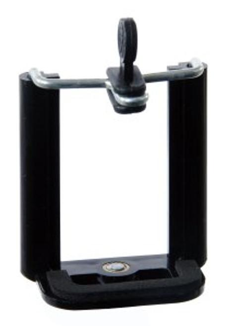 ZUMA Smartphone Tripod Adapter