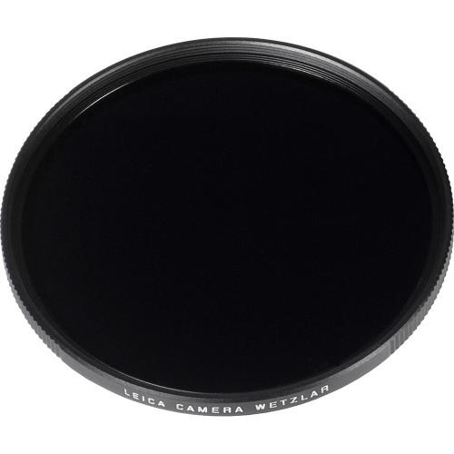 Leica 67mm ND 16x Filter