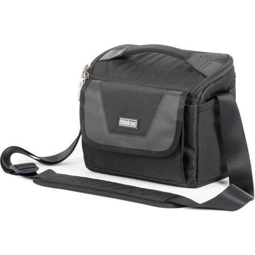 710801 Think Tank Photo StoryTeller 5 Shoulder Bag