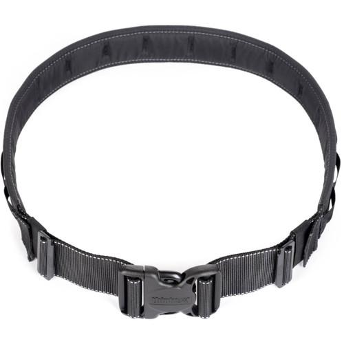700037 Think Tank Photo Thin Skin Belt V3.0 (Black)
