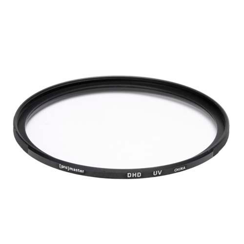 Promaster 52mm UV - Digital HD - 52mm