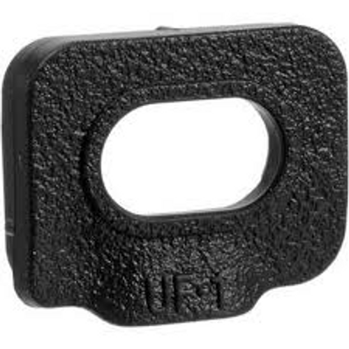 Nikon UF-1 Connector Cover For USB Cable