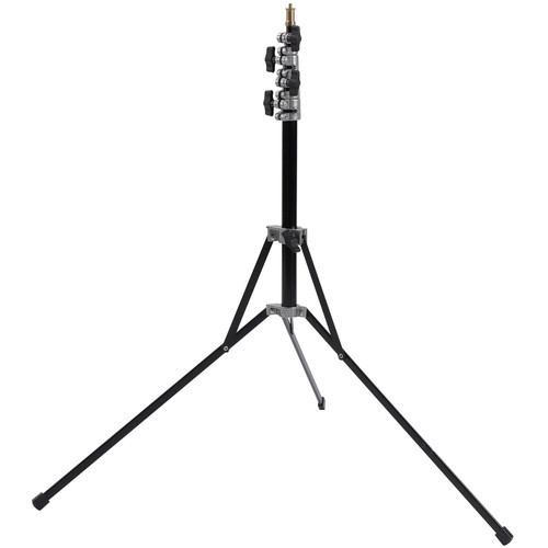 Padat Compact Light Stand