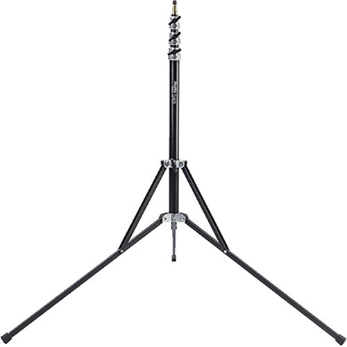 Phottix Saldo 240 Light Stand (7.8')