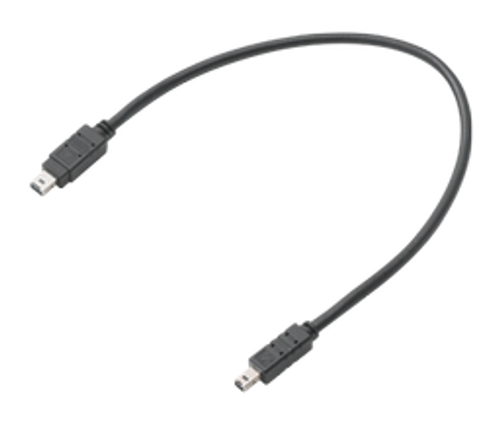 GP1-CA90 GPS Cable