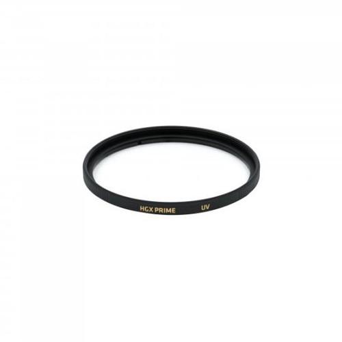 Promaster 46mm UV Filter - HGX PRIME
