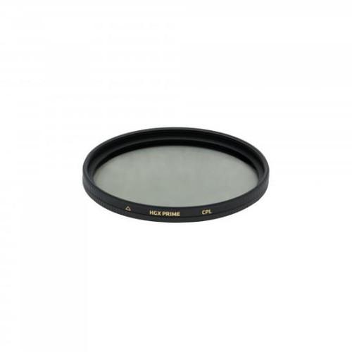 Promaster HGX PRIME CPL Filter - 52mm