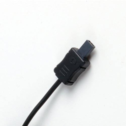Promaster 1478 Camera Release Cable for Nikon DC2 (requires remote)