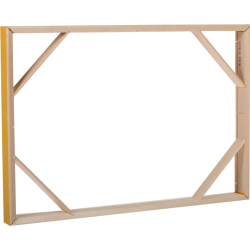 "Hahnemühle Gallery Wrap Set (12 x 18"")"