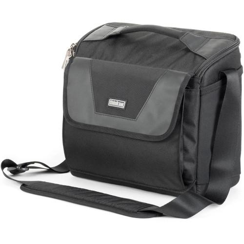 710803 Think Tank Photo StoryTeller 10 Shoulder Bag