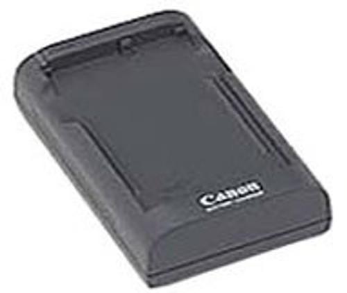 Canon CG-300/CG-300E Battery Charger